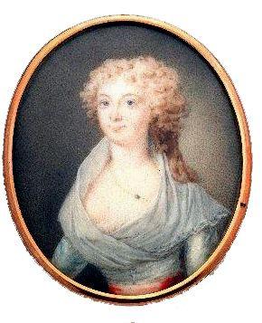 1793 in Sweden