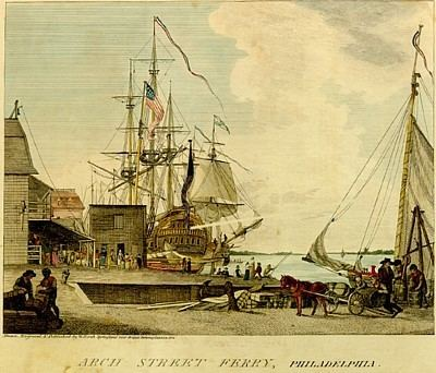 1793 Philadelphia yellow fever epidemic 1793 Philadelphia yellow fever epidemic Wikipedia