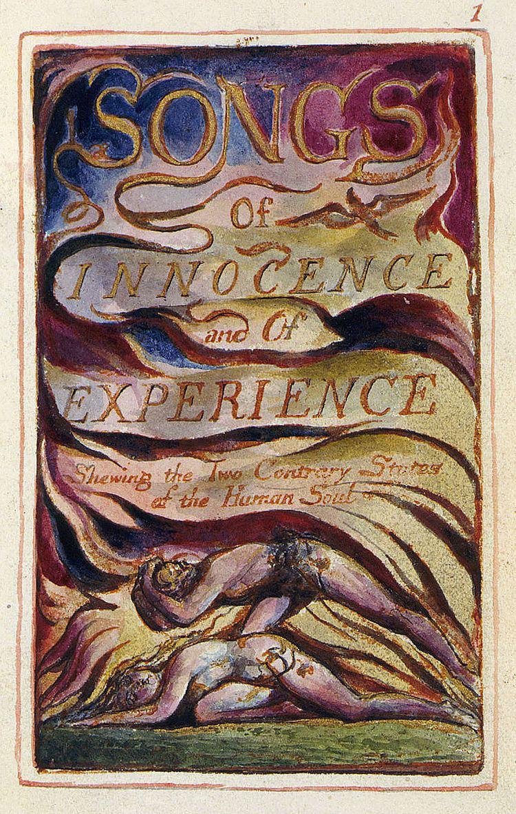 1794 in poetry