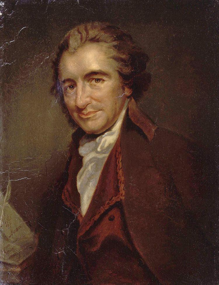 1794 Treason Trials