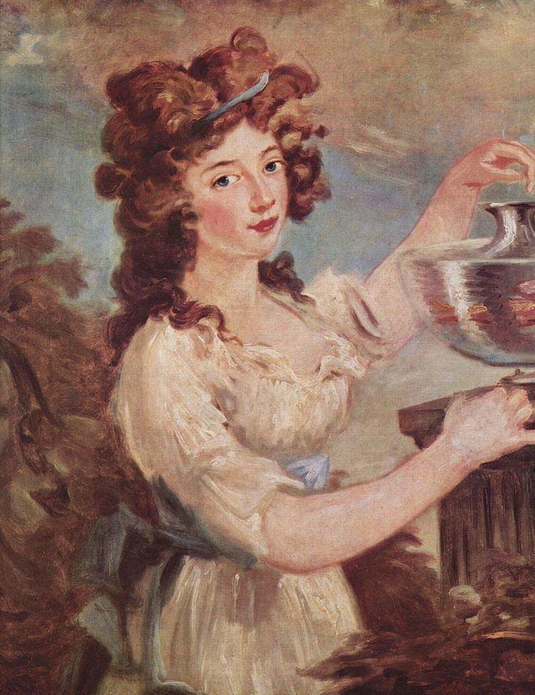 1795 in Sweden
