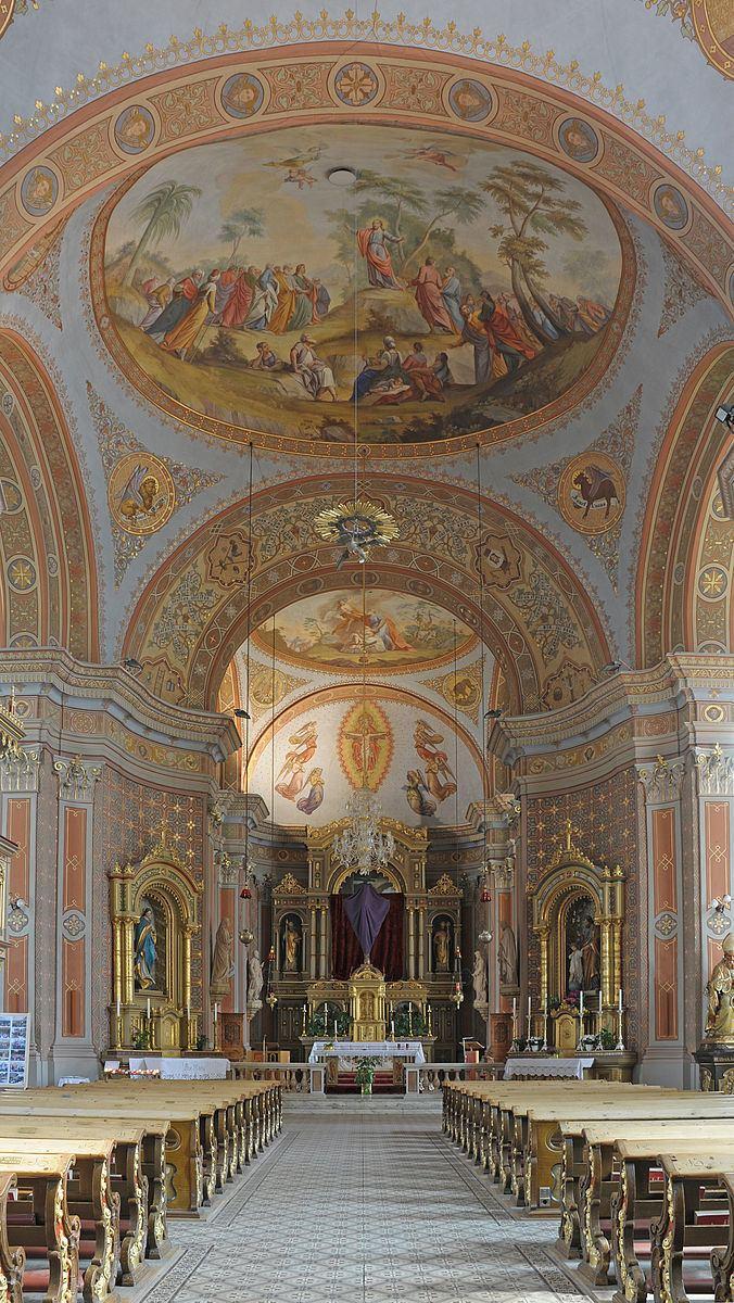1796 in architecture