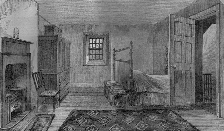 1796 in poetry