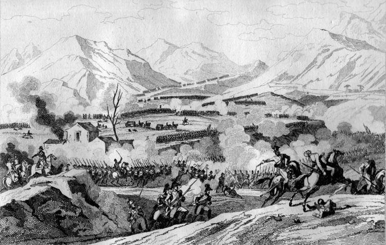 1797 in Austria