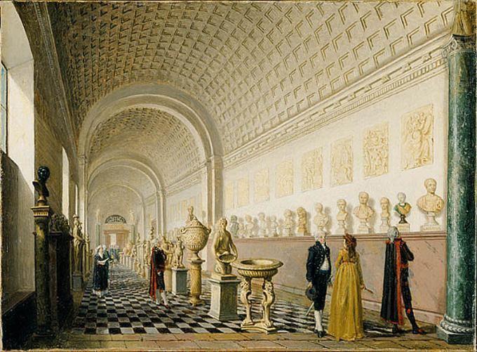1798 in Sweden