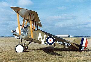 17th Aero Squadron httpsuploadwikimediaorgwikipediacommonsthu