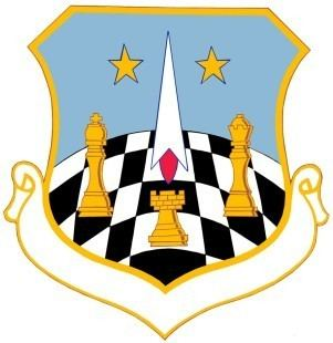 17th Air Division