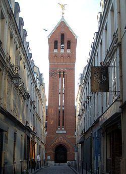 17th arrondissement of Paris httpsuploadwikimediaorgwikipediacommonsthu