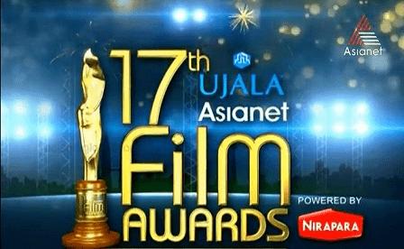 17th Asianet Film Awards awardsandwinnerscomnewswpcontentuploads2015