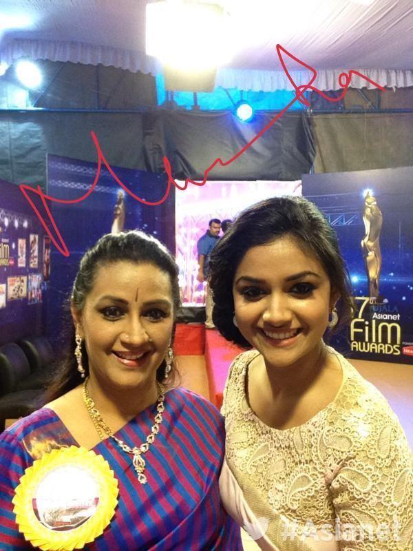 17th Asianet Film Awards 17th Ujala Asianet Film Awards 2015 Photos Kerala9com