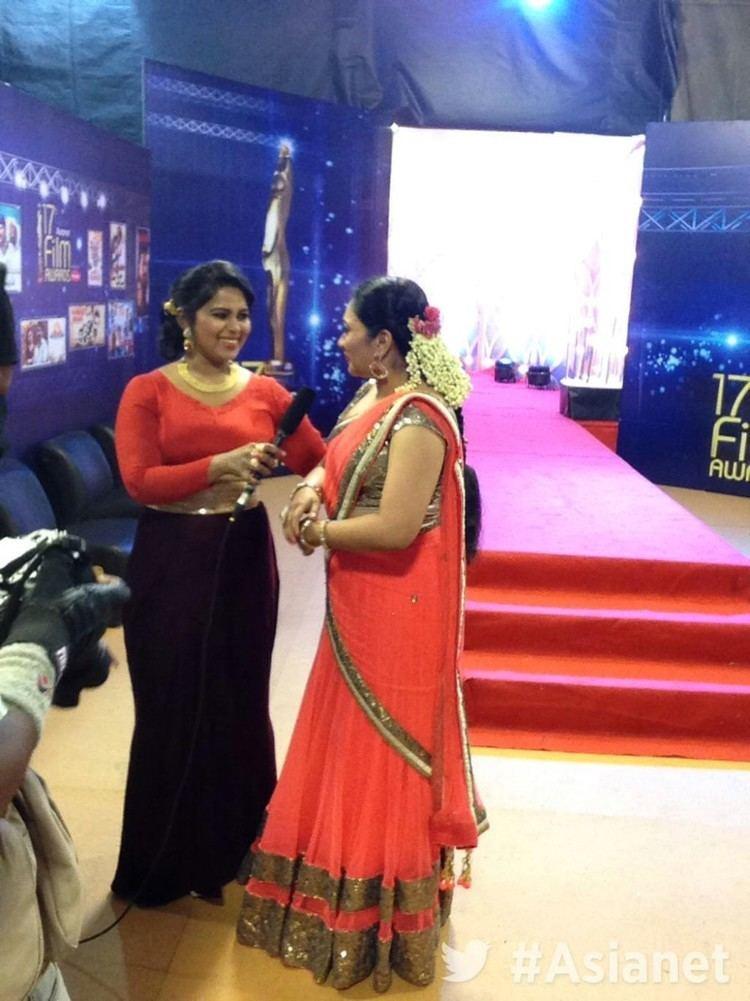 17th Asianet Film Awards 17thAsianetFilmAwards2015Stills60 Indian Cinema Gallery