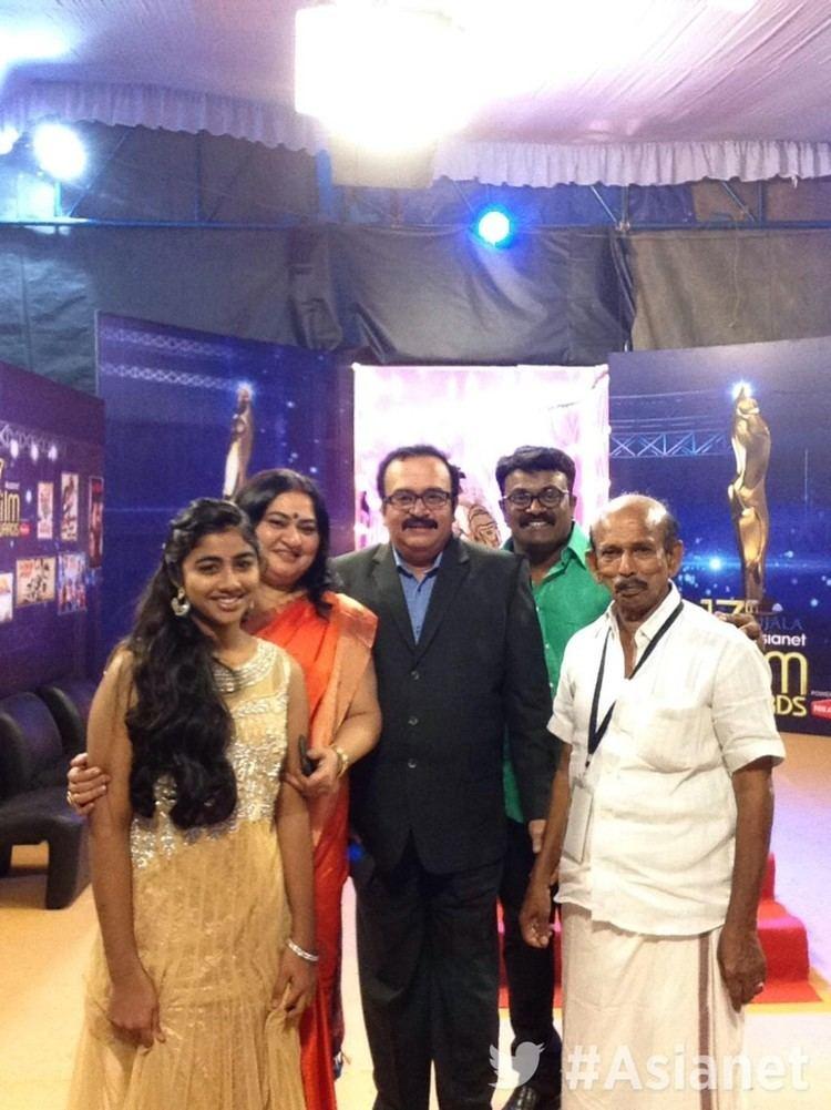 17th Asianet Film Awards Asianet Film Awards 2015 Photos