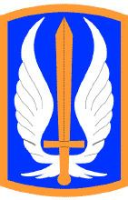 17th Aviation Brigade (United States)