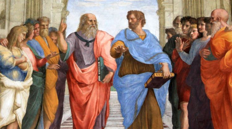 17th-century philosophy