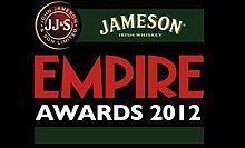17th Empire Awards httpsuploadwikimediaorgwikipediaenthumbd