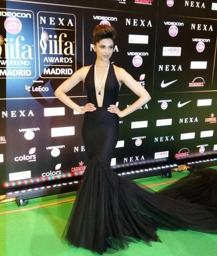 17th IIFA Awards moviegallerinetwpcontentgallery17thiifaawar