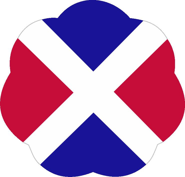 17th Infantry Division (United States)