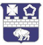 17th Infantry Regiment (United States)