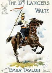 17th Lancers 17th Lancers Wikipedia