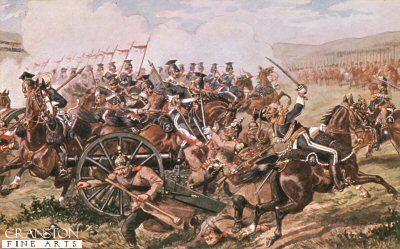 17th Lancers 17th Lancers regiment