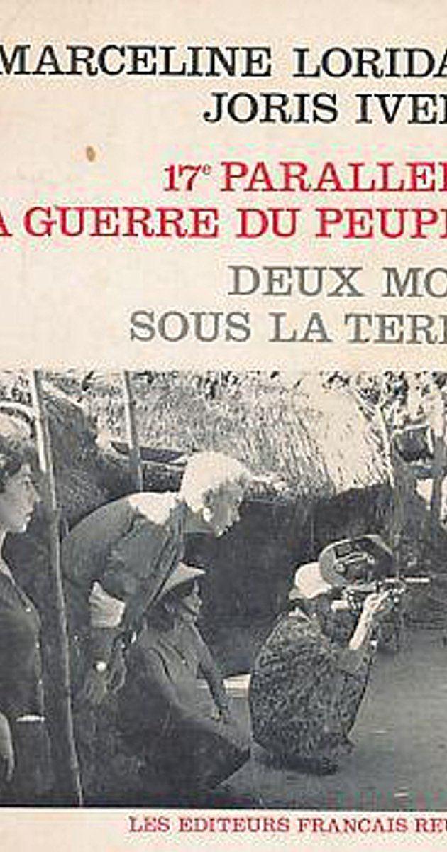 17th Parallel: Vietnam in War httpsimagesnasslimagesamazoncomimagesMM