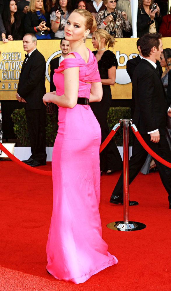 17th Screen Actors Guild Awards wwwaceshowbizcomimageswennpicwenn3187385jpg