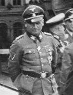 17th SS-Standarte
