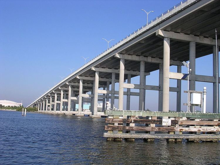 17th Street Bridge (Vero Beach, Florida)