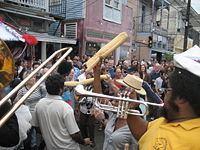 17th Ward of New Orleans httpsuploadwikimediaorgwikipediacommonsthu