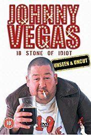 18 Stone of Idiot httpsimagesnasslimagesamazoncomimagesMM