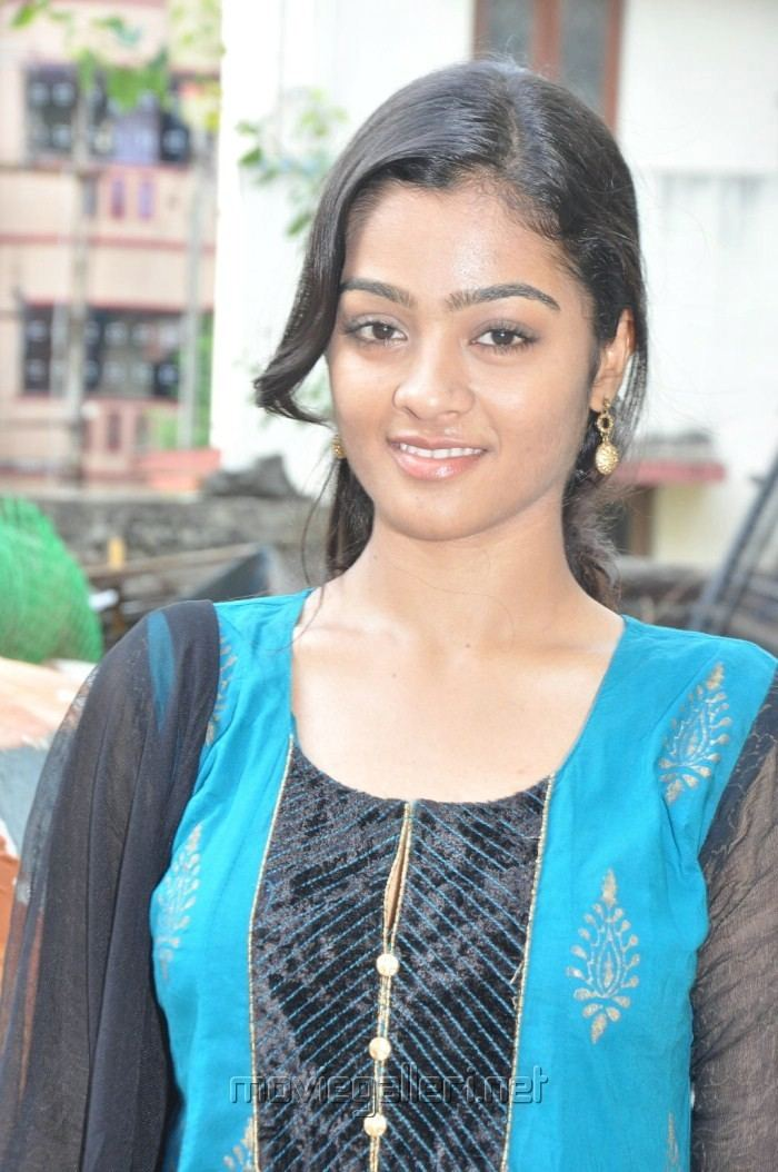 18 Vayasu Picture 292895 Actress Gayathri at 18 Vayasu Movie Team Interview