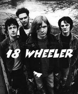 18 Wheeler (band) httpsacidtedfileswordpresscom20100518whee