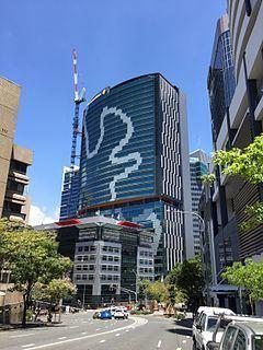 180 Brisbane 180 Brisbane Wikipedia