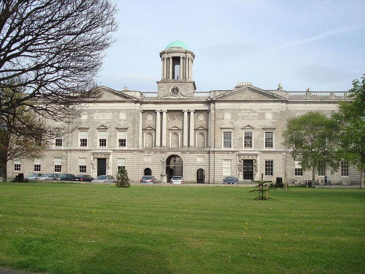 1800 in architecture