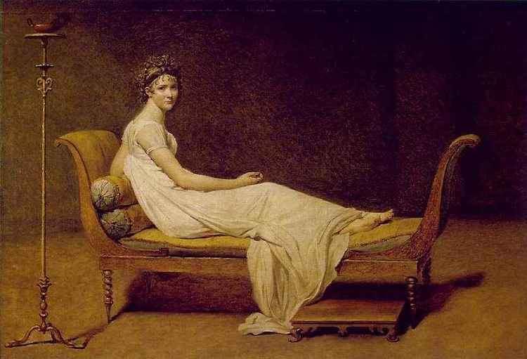 1800 in art