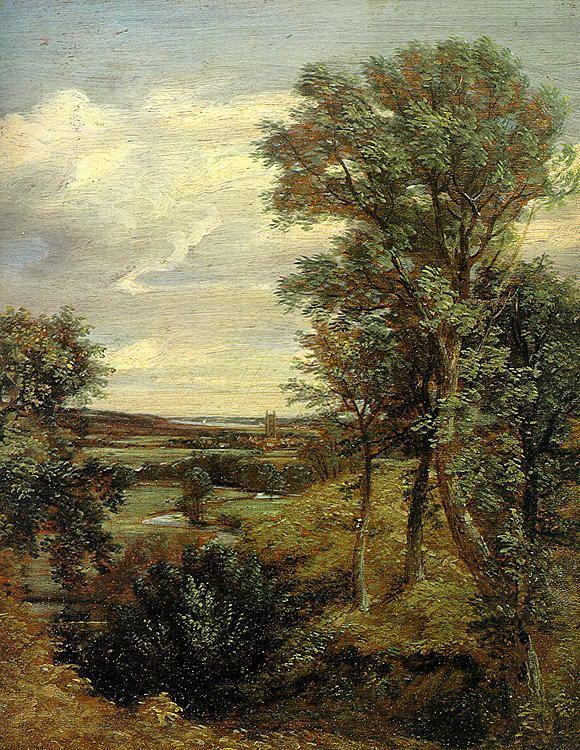 1802 in art