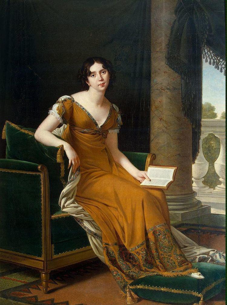 1802 in Russia