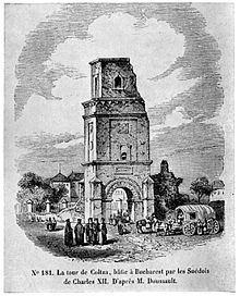 1802 Vrancea earthquake httpsuploadwikimediaorgwikipediacommonsthu