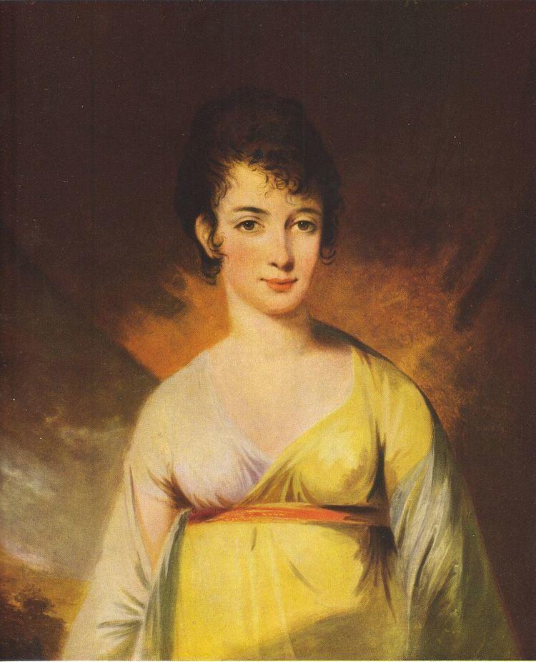 1804 in Sweden