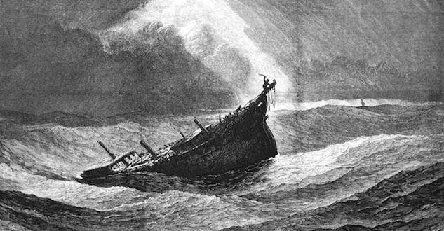 1804 Snow hurricane wwwnewenglandhistoricalsocietycomwpcontentupl