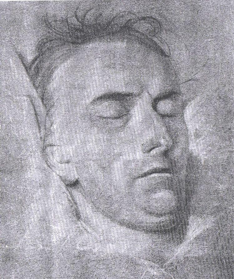 1805 in literature