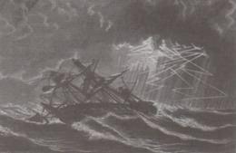 1806 Great Coastal hurricane httpsuploadwikimediaorgwikipediacommonsthu
