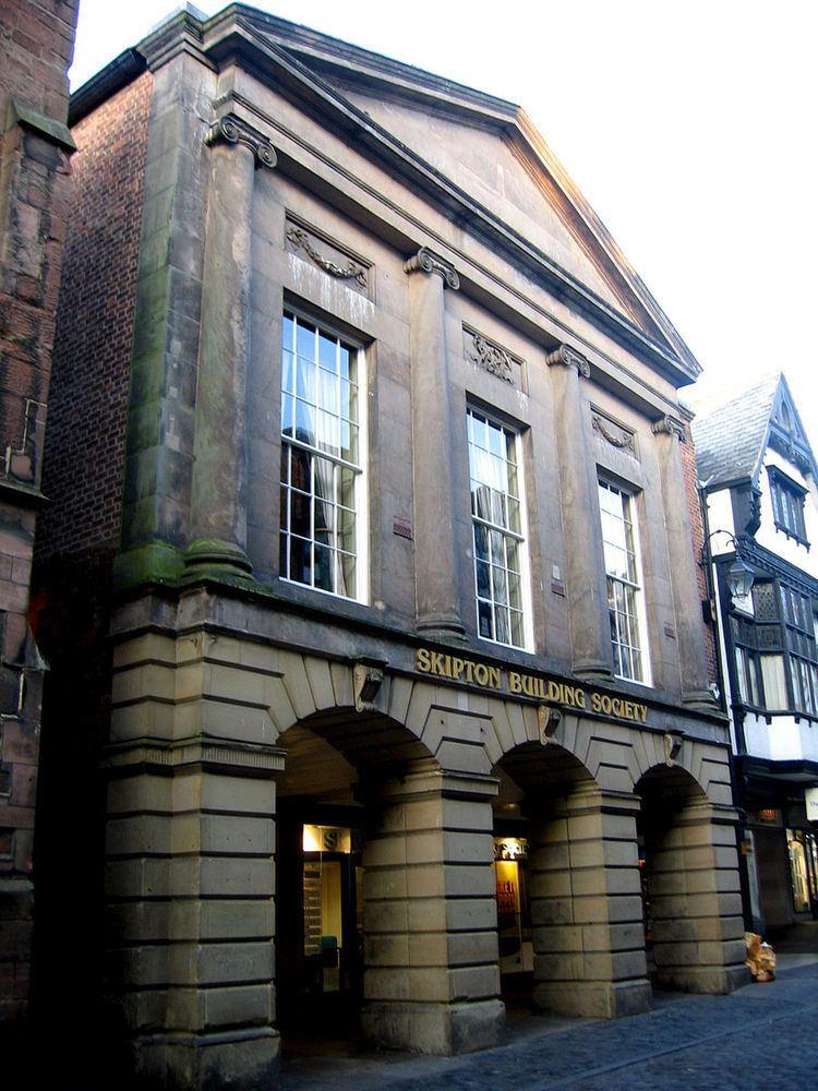 1807 in architecture