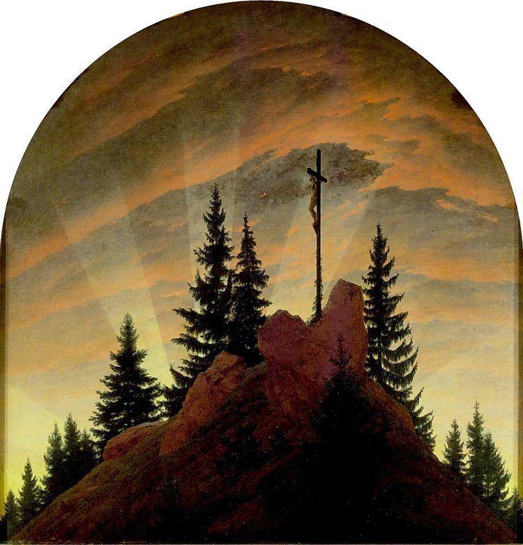 1807 in art