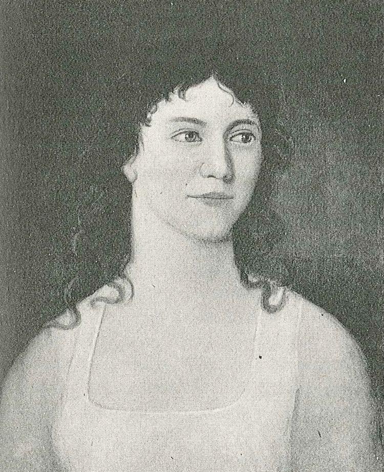 1807 in Sweden