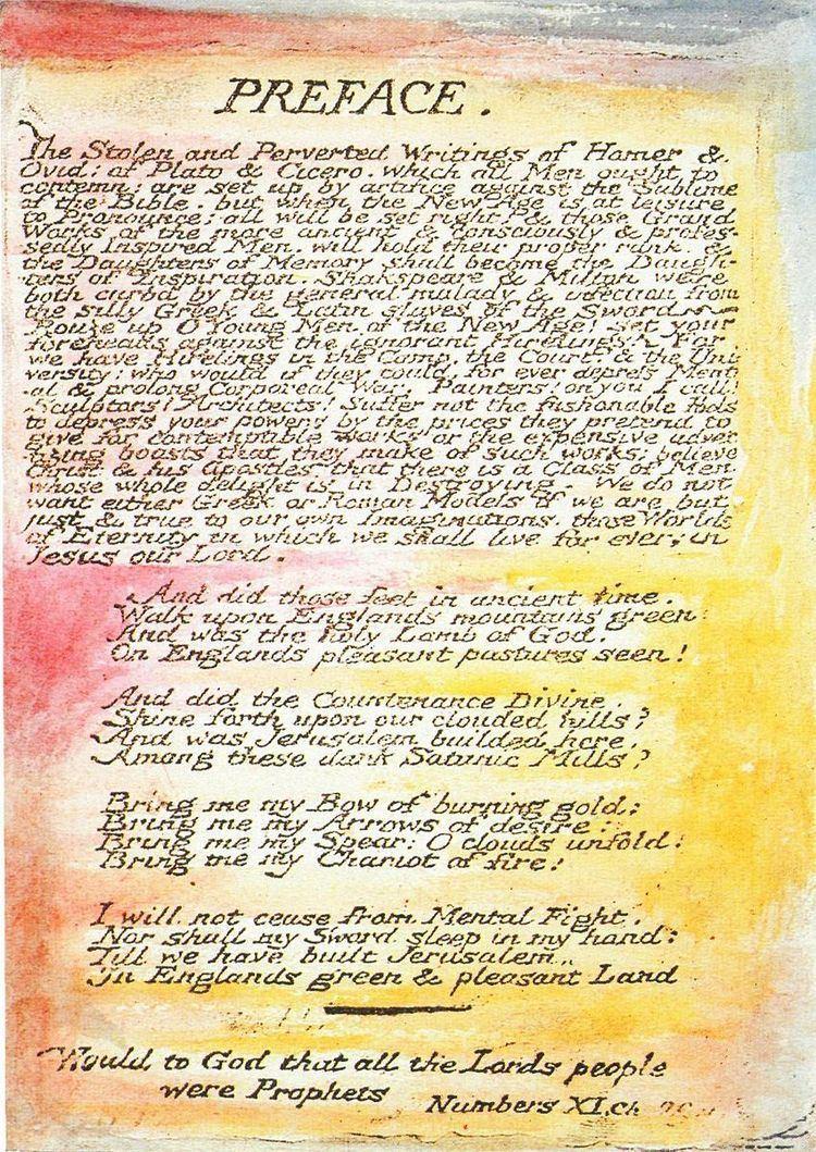 1808 in poetry