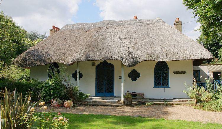 1809 in architecture