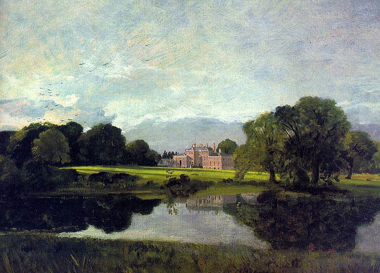 1809 in art