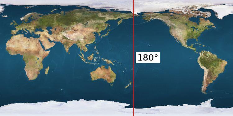 180th meridian httpsuploadwikimediaorgwikipediacommons88