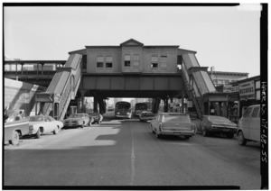 180th Street (IRT Third Avenue Line) httpsuploadwikimediaorgwikipediacommonsthu